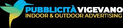 logo-sticky
